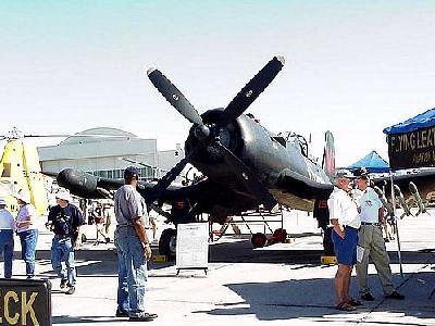 Photo Plane 3 Vehicle