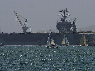 Photo Ship 2 Vehicle
