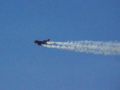 Photo Plane 2 Vehicle