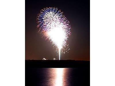 Photo Firework Other