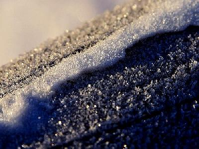 Photo Frost Other