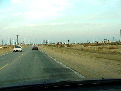 Photo Kern County 2 Other