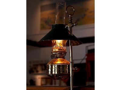 Photo Lantern Other