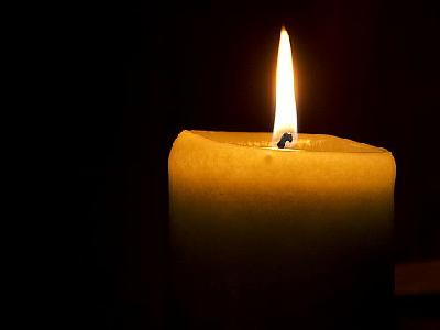 Photo Candle Flame Other
