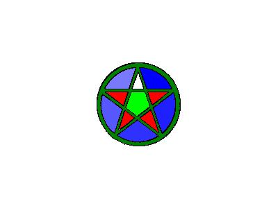 Logo Misc 275 Animated