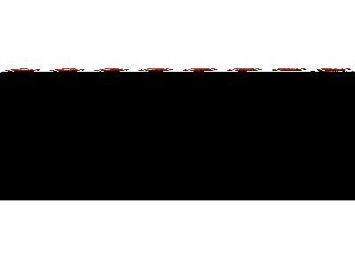Logo Sports Football 023 Animated