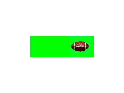 Logo Sports Football 018 Animated