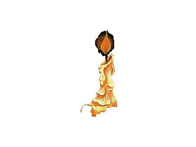 Logo Firelight 079 Animated