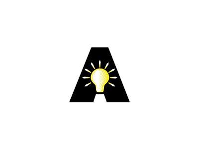 Logo Firelight 095 Animated