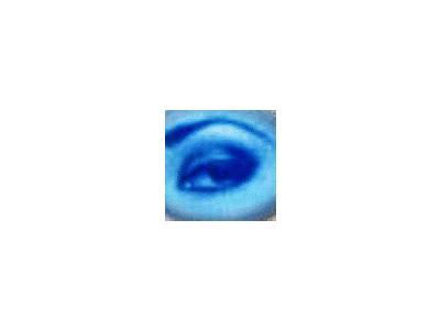 Logo Bodyparts Eyes 012 Animated