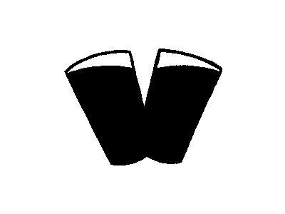 Logo Food 062 Animated