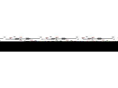 Logo Vehicles Planes 046 Animated