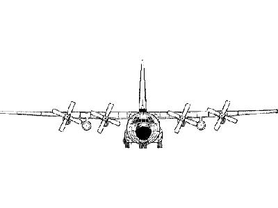 Logo Vehicles Planes 018 Animated