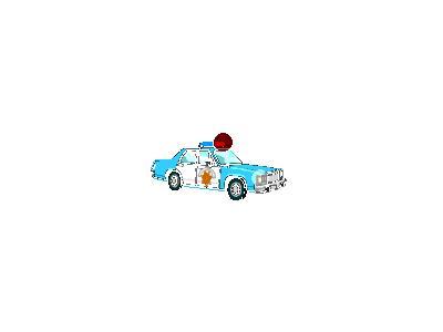 Logo Vehicles Misc 008 Animated