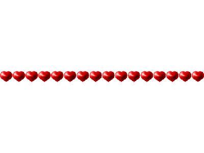 Logo Love 006 Animated