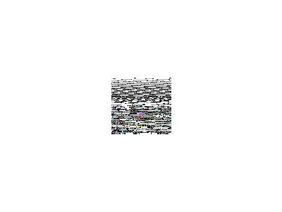 Logo Tech Audio 027 Animated