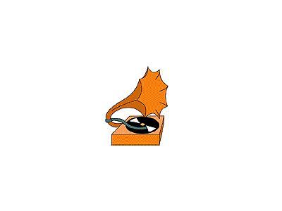 Logo Tech Audio 016 Animated
