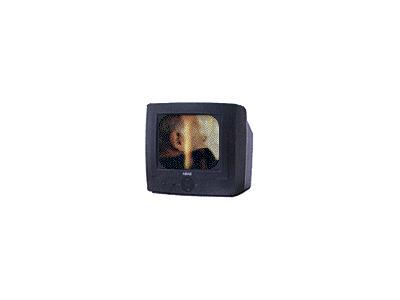 Logo Tech Tv 016 Animated