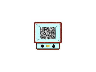 Logo Tech Misc 010 Animated