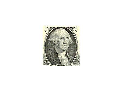 Logo Money 029 Animated