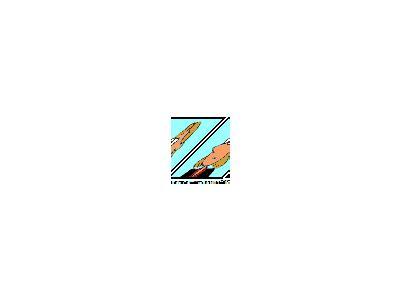 Logo People 009 Animated