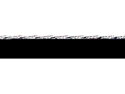 Logo People 144 Animated