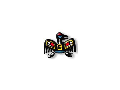 Logo Ancient 039 Color
