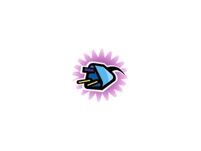 Logo Misc 165 Color