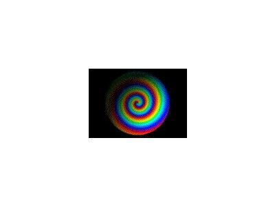 Logo Misc 052 Color