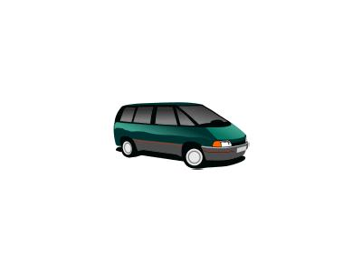 Logo Vehicles Cars 029 Color