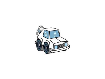 Logo Vehicles Cars 015 Color