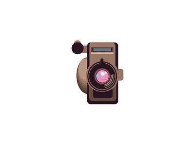 Logo Tech Film 019 Color