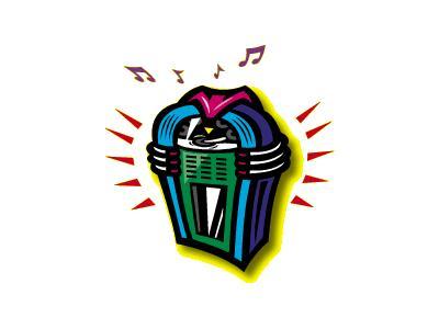 Logo Tech Audio 090 Color