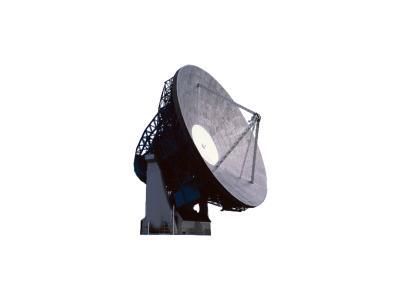 Logo Tech Satellites 006 Color