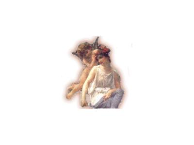 Logo Religious 047 Color