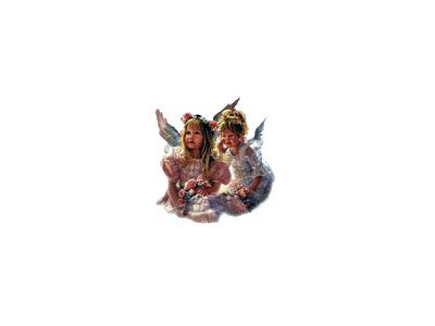 Logo Religious 015 Color