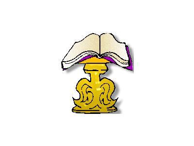 Logo Religious 036 Color