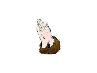 Logo Religious 038 Color