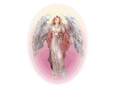 Logo Religious 005 Color