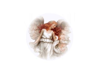 Logo Religious 007 Color