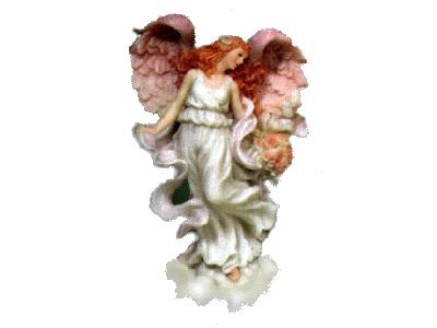 Logo Religious 008 Color