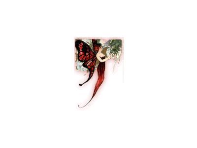 Logo Religious 040 Color
