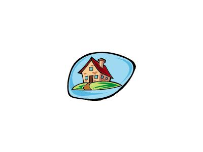 Logo Buildings 049 Color