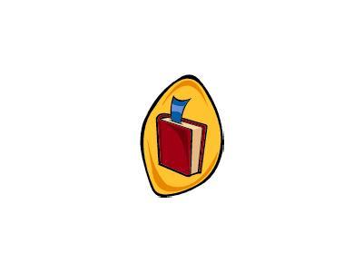 Logo Office Books 046 Color