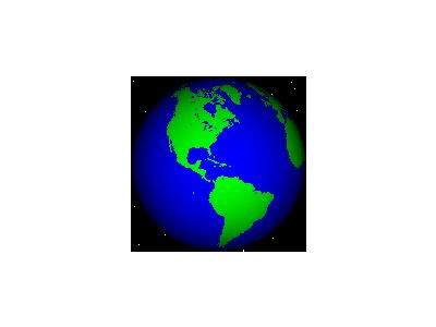 Logo Skyspace Earth 042 Color