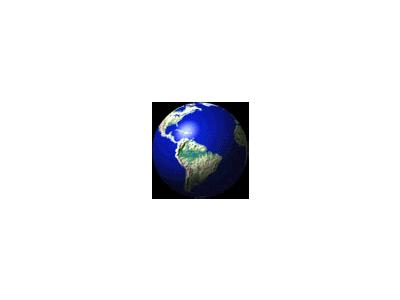 Logo Skyspace Earth 032 Color