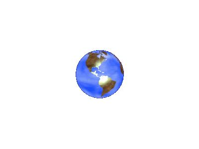 Logo Skyspace Earth 029 Color