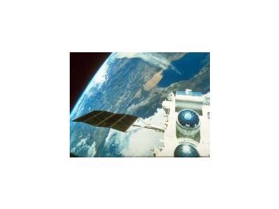 Logo Skyspace Astronauts 015 Color