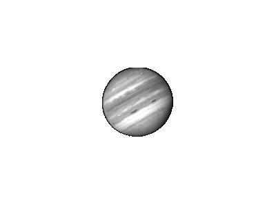 Logo Skyspace Planets 006 Color