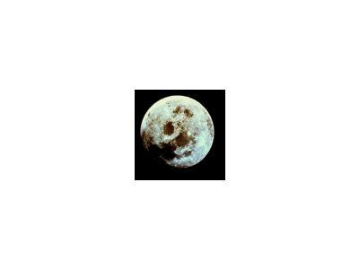 Logo Skyspace Moon 007 Color
